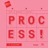 process! ig